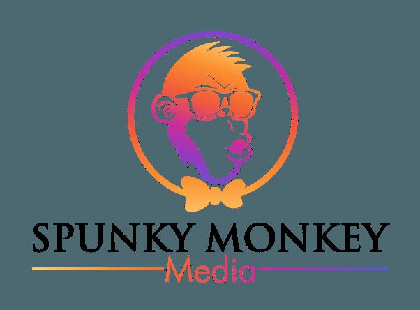 Fully Managed Social Media from Just $99